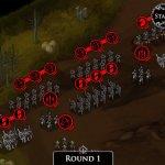 Скриншот Ravenmark: Scourge of Estellion – Изображение 3
