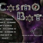 Скриншот Cosmo Bots – Изображение 2