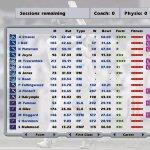 Скриншот International Cricket Captain Ashes Edition 2006 – Изображение 4