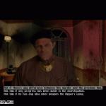 Скриншот Ripper – Изображение 6