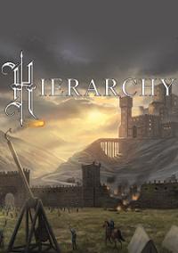 Hierarchy – фото обложки игры