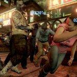 Скриншот Resident Evil 6 x Left 4 Dead 2 Crossover Project – Изображение 5
