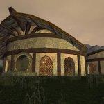 Скриншот EverQuest: The Serpent's Spine – Изображение 3