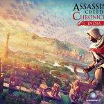 Скриншот Assassin's Creed Chronicles: India – Изображение 9
