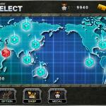 Скриншот Metal Slug Defence – Изображение 4