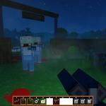 Скриншот Dead Acres – Изображение 6