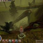 Скриншот Ultima X: Odyssey – Изображение 109