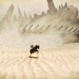 Скриншот Darksiders: Warmastered Edition