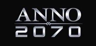 Anno 2070. Видео #3
