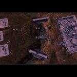 Скриншот SOLAR Campaigns – Изображение 7
