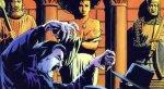 Тест Канобу: самые безумные факты о супергероях - Изображение 62