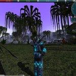Скриншот Iritor Online – Изображение 1