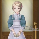 Скриншот Atelier Rorona: The Origin Story of the Alchemist of Arland – Изображение 2