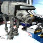 Скриншот ZEN Pinball 2: Star Wars Pinball – Изображение 13