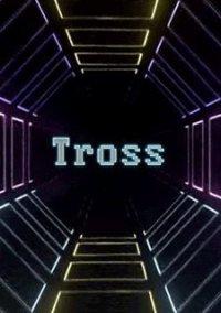 Обложка Tross