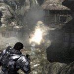 Скриншот U-Wars – Изображение 15