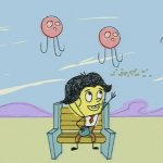 Скриншот SpongeBob SquigglePants – Изображение 26