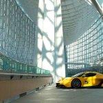 Скриншот Gran Turismo Sport – Изображение 54