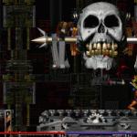 Скриншот Alien Rampage – Изображение 2
