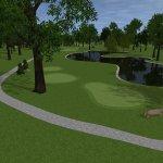 Скриншот Customplay Golf – Изображение 32