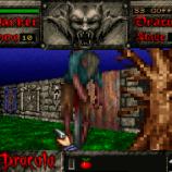 Скриншот Bram Stoker's Dracula – Изображение 2
