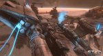 В Star Conflict появится новый класс кораблей. - Изображение 5