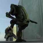 Скриншот Solaris Assault Tech – Изображение 3