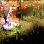 Скриншот Arena Wars Reloaded – Изображение 28