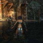 Скриншот Eternal Light – Изображение 11