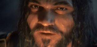 Total War: Attila. Видео #1