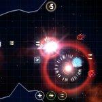Скриншот Star Drift – Изображение 10