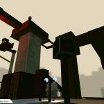 Скриншот King Machine – Изображение 3