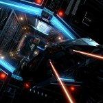 Скриншот Elite Dangerous: Arena – Изображение 4