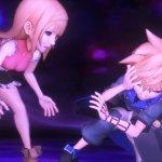 Скриншот World of Final Fantasy – Изображение 23