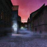 Скриншот Dracula Series: Part 1 - The Strange Case of Martha