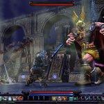 Скриншот Loki: Heroes of Mythology – Изображение 51