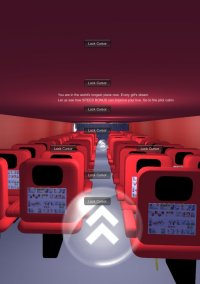 Air Control (I) – фото обложки игры