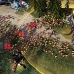 Скриншот Halo Wars 2 – Изображение 2