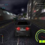 Скриншот Street Racing Stars – Изображение 6