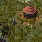 Скриншот Golem Crusades – Изображение 29