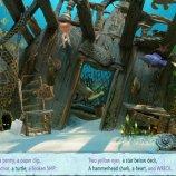 Скриншот I Spy Fantasy