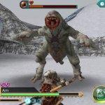 Скриншот Monster Hunter: Dynamic Hunting – Изображение 4