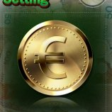 Скриншот Coin Flipper Puzzle