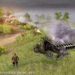 Скриншот Faces of War – Изображение 52