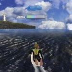 Скриншот The Surfer – Изображение 6
