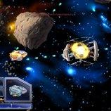 Скриншот Тайна Третьей планеты