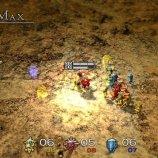 Скриншот Orgarhythm