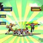 Скриншот Dragon Ball Z Legends – Изображение 1