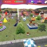 Скриншот Ride! Carnival Tycoon – Изображение 3