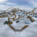 Скриншот TrackMania (2003) – Изображение 24